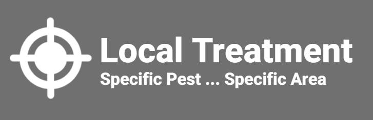 Local Treatment graphic